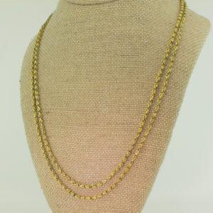 longaurd chain